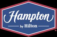 hampton_Hilton - конкурс Взлетай!