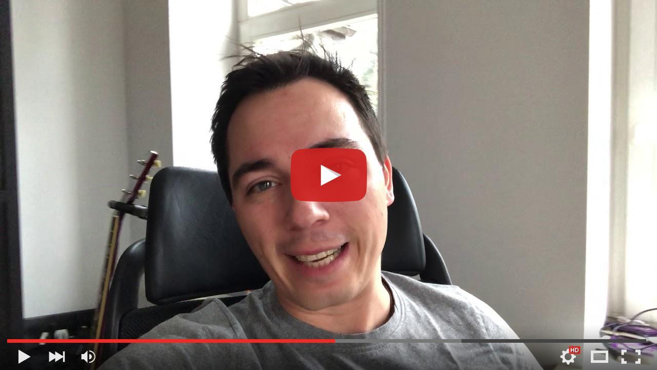 video_preview_be7c4072540b9e6722c632b839b08e48.jpg