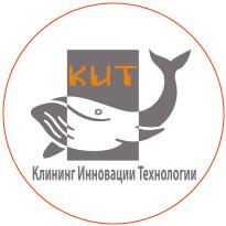 Компания КИТ